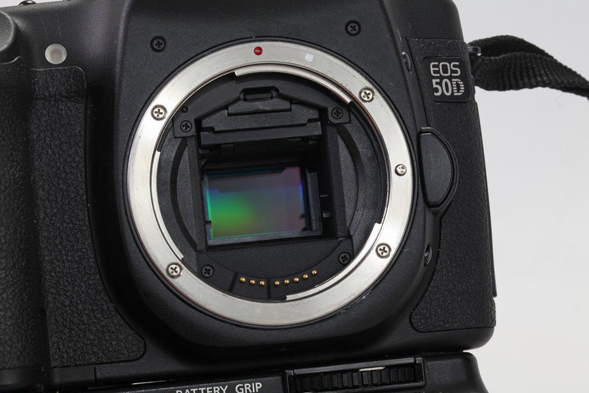 De sensor in de meeste spiegelreflexcamera's is kleiner dan 24 x 36 mm.